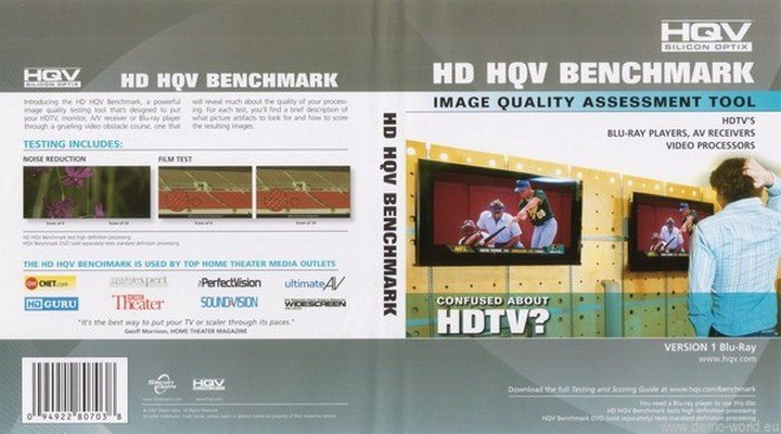 hd-hqv-benchmark-blu-ray-disc